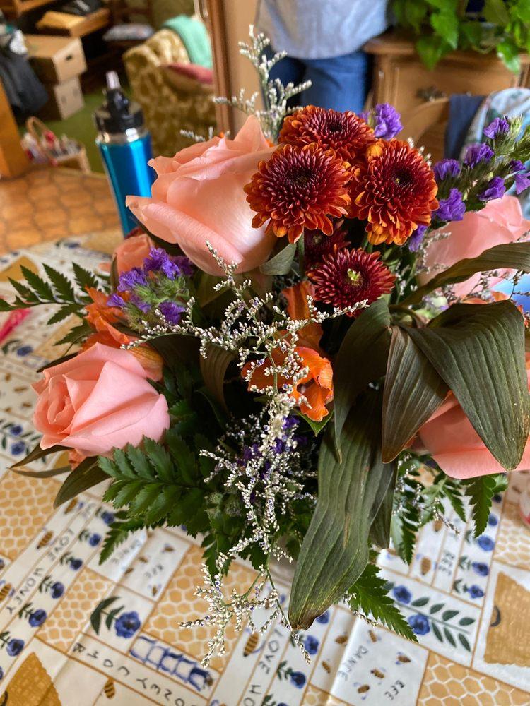 Floralsmart