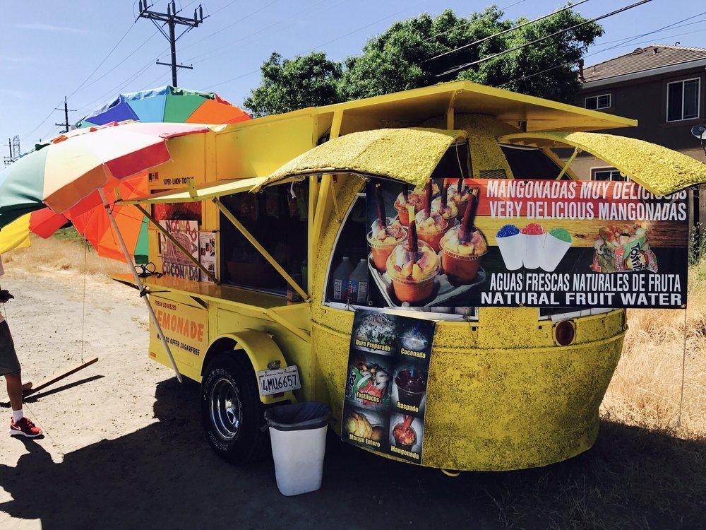 Super Limon Tropical: 920 Del Paso Rd, Sacramento, CA