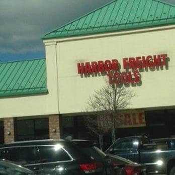 Harbor Freight Tools - 25 Photos & 11 Reviews - Hardware