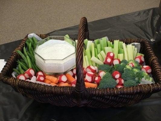 The Catered Event: 275 Maine St, South Berwick, ME