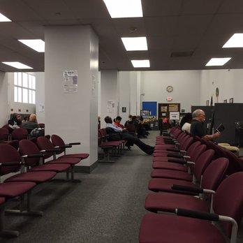 Photo Of Ren C Davidson Alameda County Courthouse