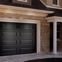 Photo Of Middlesex Door Systems   Burlington, MA, United States.