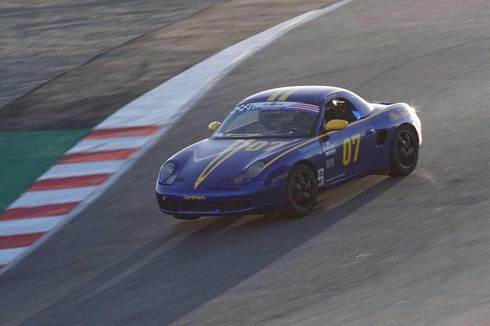 Performance Motor Car Investments: 369 W Meadowlark Ln, Corrales, NM