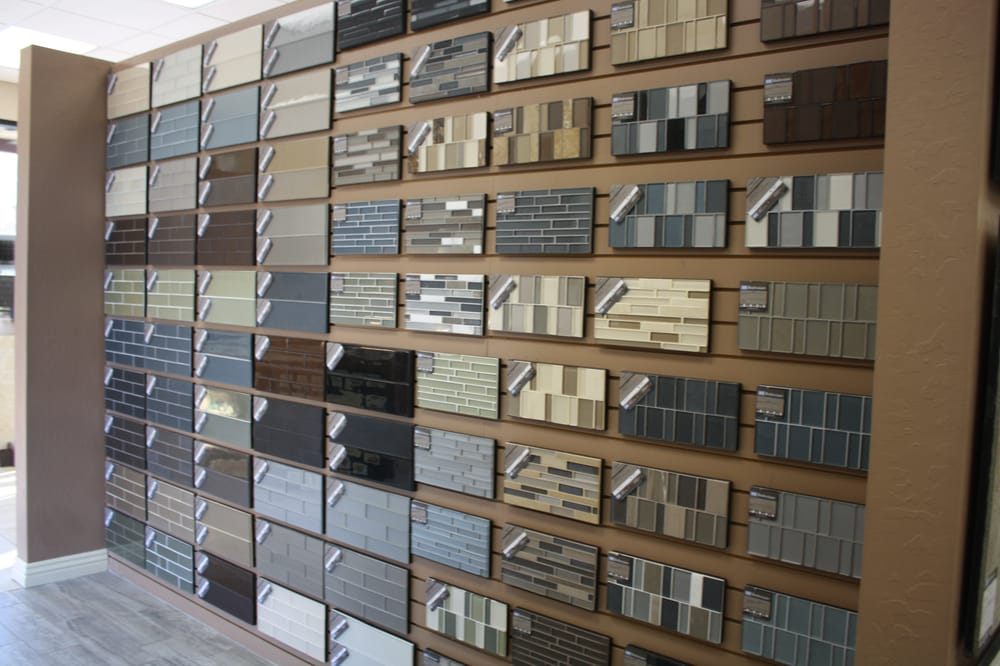 Visit Bedrosians for a large selection of glass mosaic tile, ceramic ...