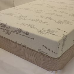 Photo Of Athens Mattress Outlet   Athens, GA, United States. Memory Foam  Options