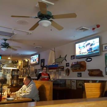 Thai Restaurant Fayette St Conshohocken Pa