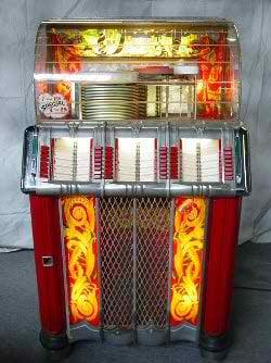 The Jukebox Man Houston, TX Local Passenger Transportation