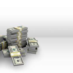 Piggy cash advance picture 8