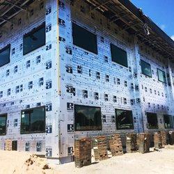 Photo Of Window World Tulsa Ok United States