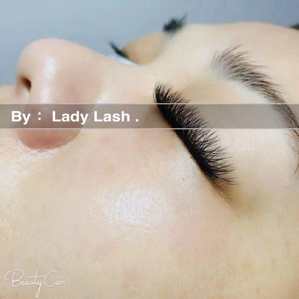 LadyLash: 10 Bond St Ladylash, Great Neck, NY