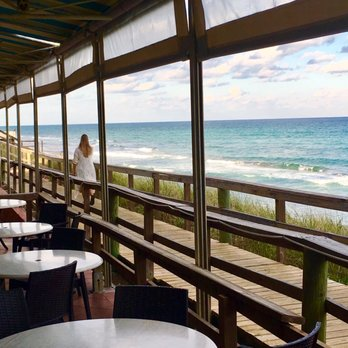 The Dune Deck Cafe - 397 Photos & 342 Reviews - Breakfast