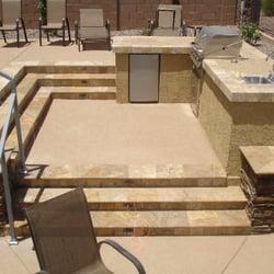 imagine architectural concrete 61 photos 17 reviews masonry