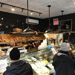 Shelsky s Brooklyn Bagels - Order Food Online - 66 Photos   49 ... 4985c3441