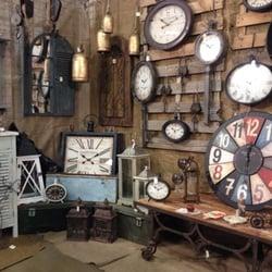 Photo Of Adorno Home Decor   Lancaster, CA, United States