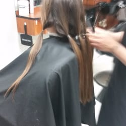 Luxury Free Haircuts for Donating Hair