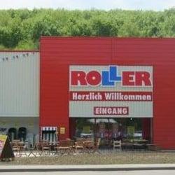 Roller Möbel Steinheimer Str 71 Heidenheim Baden Württemberg