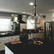 Genial ... Photo Of Natural Gallery Kitchen And Bath   Raleigh, NC, United States  ...
