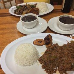 El Mocho Restaurant 29 Photos 35 Reviews Cuban 5708 Maloney