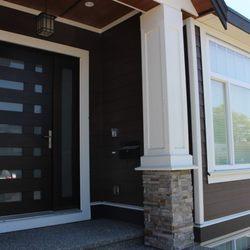 Photo of Active Doors u0026 Mouldings - Surrey BC Canada. & Active Doors u0026 Mouldings - 12 Photos - Hardware Stores - 8519 132 ...