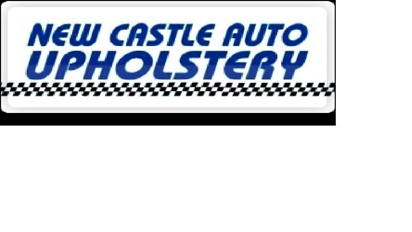 New Castle Auto Upholstery Auto Upholstery 306 E Ayre St