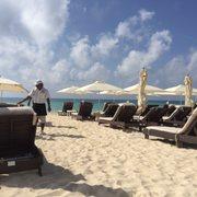 Mexico Photo Of Kool Beach Club Playa Del Carmen Quintana Roo