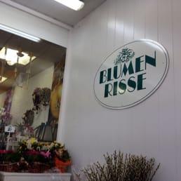 blumen risse blumenladen florist mittelstr 87 hilden nordrhein westfalen. Black Bedroom Furniture Sets. Home Design Ideas