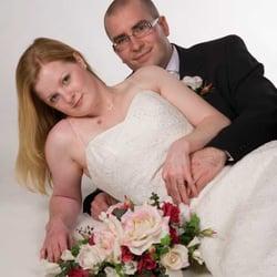 Photo Of Wedding Memories Photography Bradford West Yorkshire United Kingdom