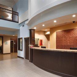 Photo Of Best Western Plus Washington Hotel Mo United States