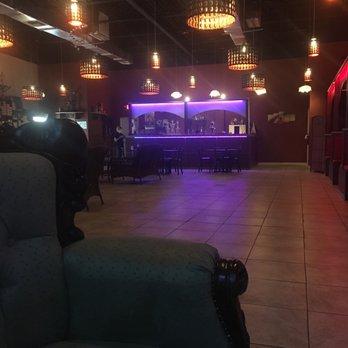 Ihookah Cafe Hallandale Beach Fl