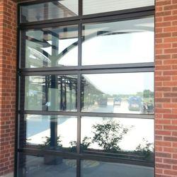 Photo Of Amelia Overhead Doors   Amelia Court House, VA, United States