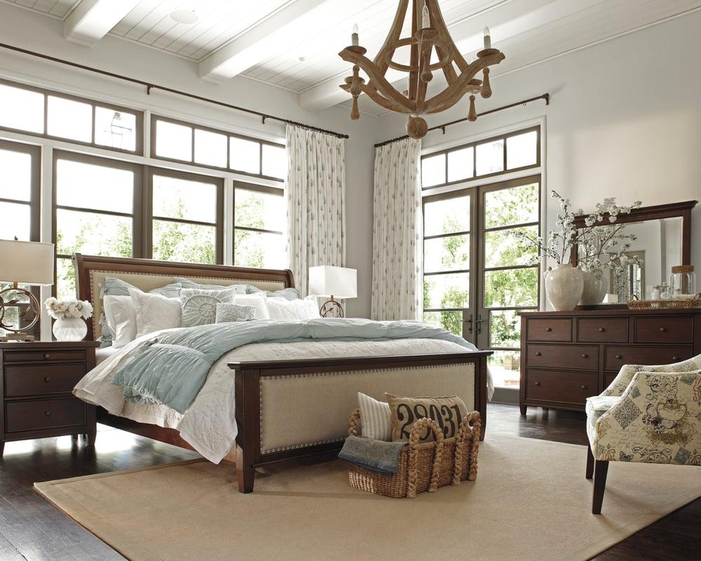 ashley homestore 64 photos 15 reviews furniture stores 7375