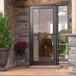 Photo of Larson Manufacturing - Brookings SD United States & Larson Manufacturing - Door Sales/Installation - 2333 Eastbrook Dr ...