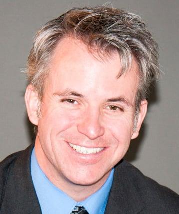 James Sanden - Comedy Magician