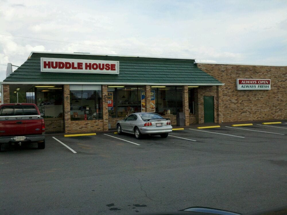Huddle house near me 28 images huddle house closed for American cuisine restaurants near me