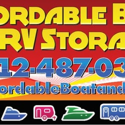 Affordable Boat And Rv Storage Self Storage 2851 S Aw Grimes Blvd Round Rock Tx Phone Number Yelp