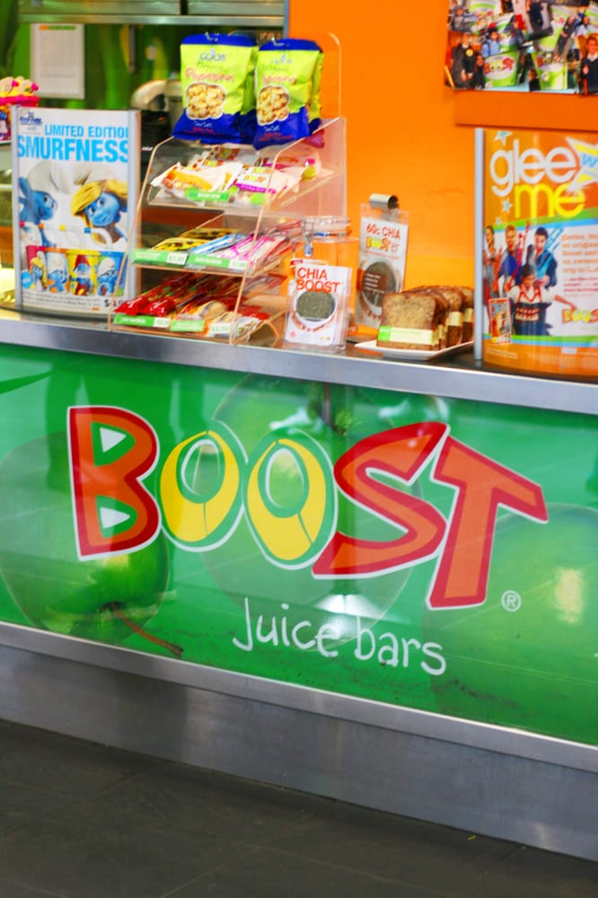 juice bar and boost juice 3 reviews of boost juice my relationship with boost juice seems to flourish only ever on two instances 1) i'm severely hungover and haven't quite graduated to solids.