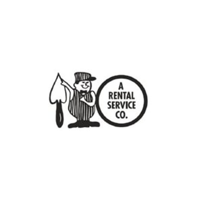 A Rental Service: 2520 S Madison St, Muncie, IN