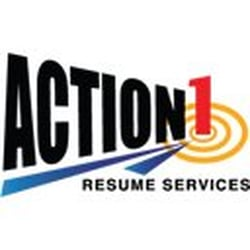 Photo Of Action1 Resume Writing Service   Toronto, ON, Canada. Action1 Resume  Services