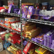 Haldiram's - 121 Photos - Imported Food - 909 Weddell Ct, Sunnyvale