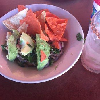 Rosario S Mexican Cafe Y Cantina 1535 Photos Amp 2025