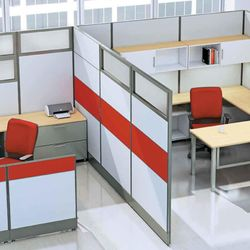 Nj Office Furniture Depot 25 Photos Office Equipment 957 Route