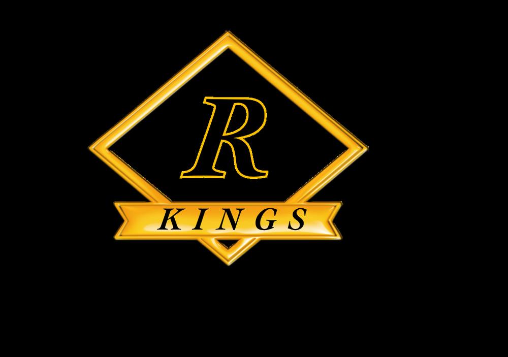Rooter Kings Plumbing And Drains: Bountiful, UT