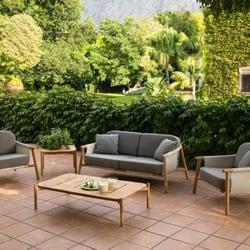 Villa Schmidt villa schmidt outdoor furniture stores johannisbollwerk 6 8