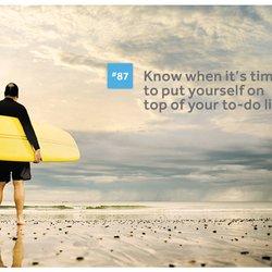 New York Life Insurance Quote Fair Emy Diem Pham  New York Life Insurance  Get Quote  Life