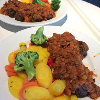Ikea restaurant 335 photos 178 reviews breakfast for Ikea in west sacramento