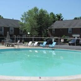 Superieur Photo Of Church Creek Apartments   Hampton, VA, United States