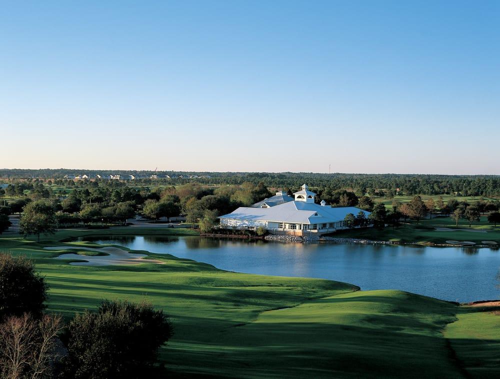 Craft farms golf resort 31 photos golf gulf shores for Craft farms gulf shores al