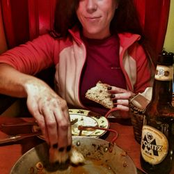 Photo Of Iberia Restaurant Belmont Ca United States