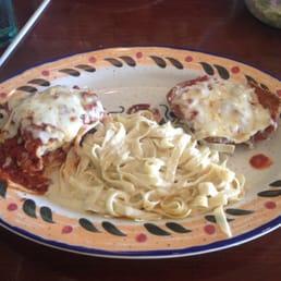 Photo Of Olive Garden Italian Restaurant   Deptford, NJ, United States.  Tour Of