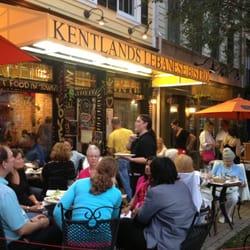 Kentlands Lebanese Bistro Closed 33 Photos 39 Reviews
